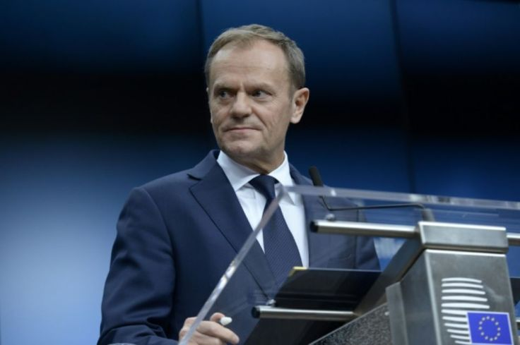 donald-tusk-reelu-president-du-conseil-europeen-le-9-mars-2017-a-bruxelles