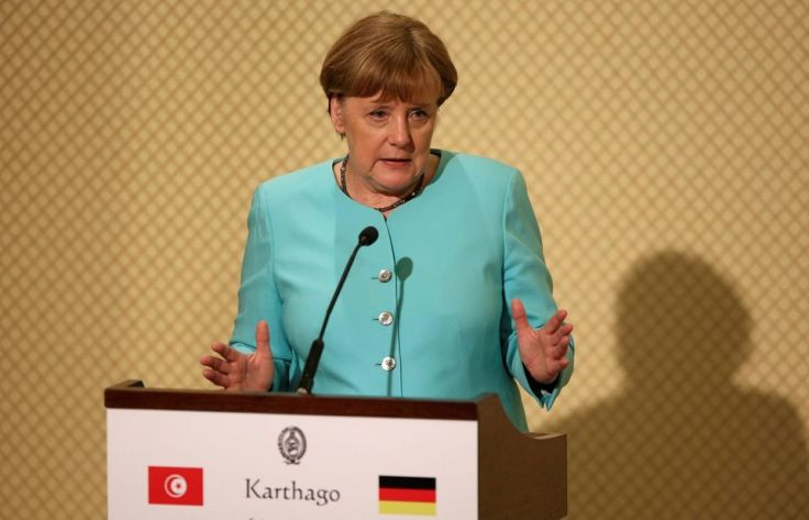 german-chancellor-angela-merkel-speaks-during-a-news-conference-with-tunisia-s-president-beji-caid-e