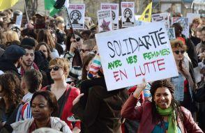 manifestation-pour-les-droits-des-femmes-a_f61e81f8e61cbab18a72304d50e1340e