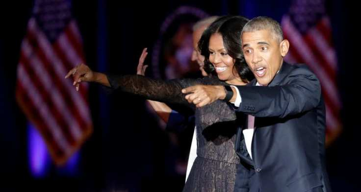 obama_joli-coup-de-fayard-qui-editera-les-prochains-livres-des-obama-web-tete-0211880085611