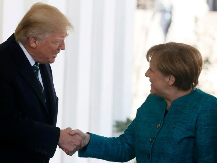 president-trump-welcomes-german-chancellor-merkel-at-the-white-house-in-washington