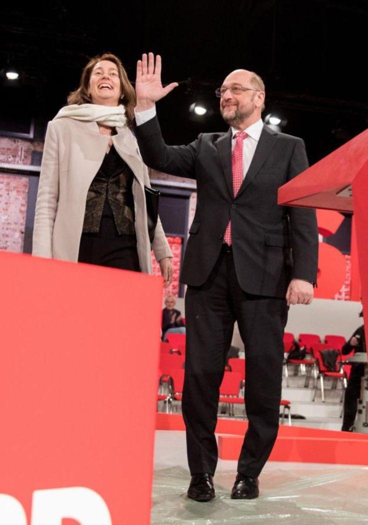 schulz SPD 1004889-586265_003