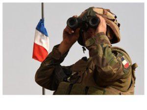 militaire mali -11-7-300x225