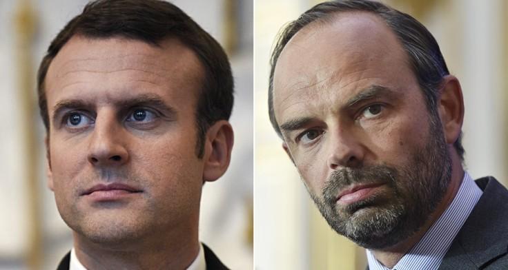 nouveau-gouvernement-dedouard-philippe-et-emmanuel-macron-web-tete-030399435465