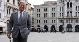 bolloré_vivendi-dans-une-impasse-politique-en-italie-web-tete-030565443862